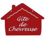 Gîte en vallée de Chevreuse